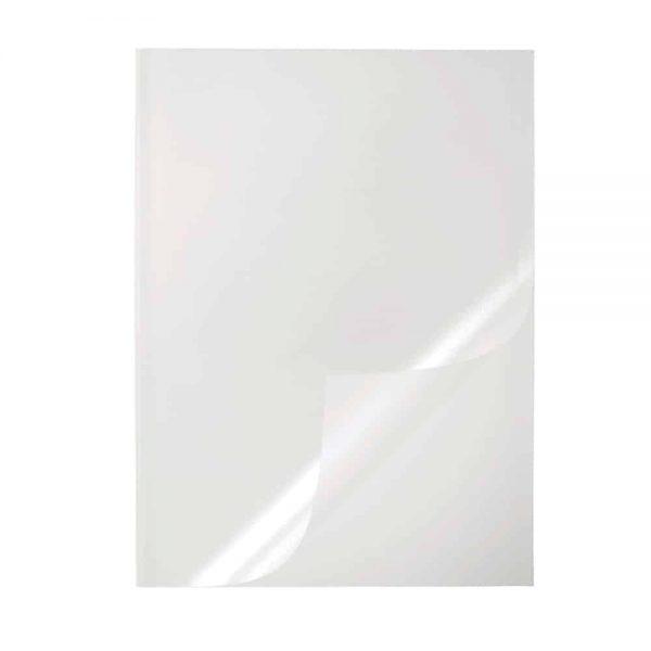 Coperti Durable, pentru sine de prindere, transparente