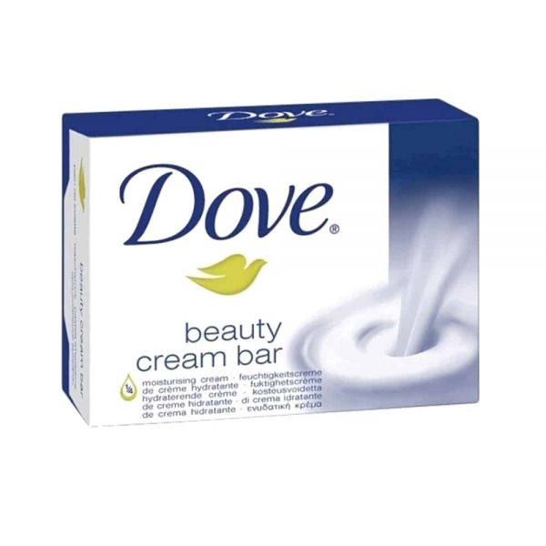 Sapun Dove Original, 100 g