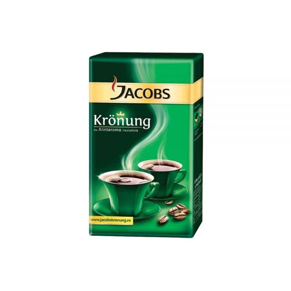 Cafea Jacobs 250g