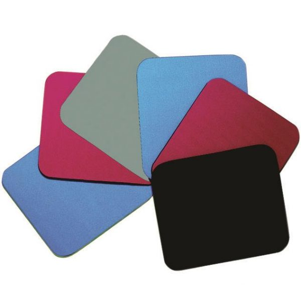 Mouse pad material textil, Fellowes