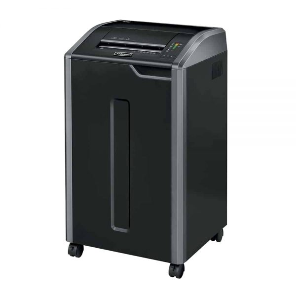 Distrugator Fellowes 425CI