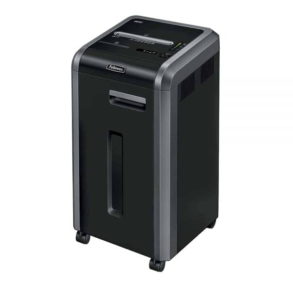 Distrugator Fellowes 225CI