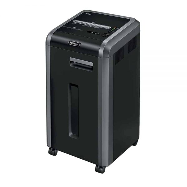 Distrugator Fellowes 225I