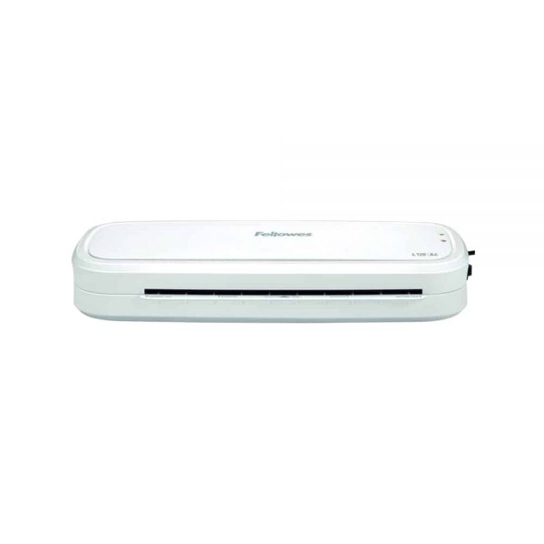 Laminator A4 Fellowes L-125