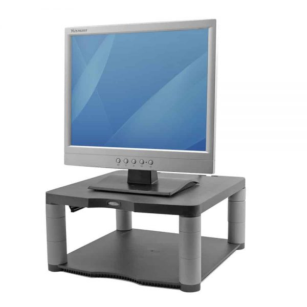 Suport Premium pentu monitor