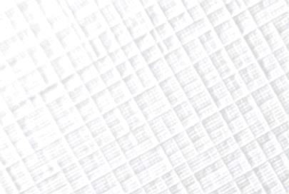 Carton Fildes ultra-alb A4, 200g/mp, 50coli/top