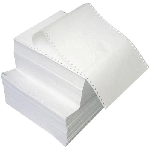Hartie imprimanta A3, 1ex 60g, 1800coli/cutie