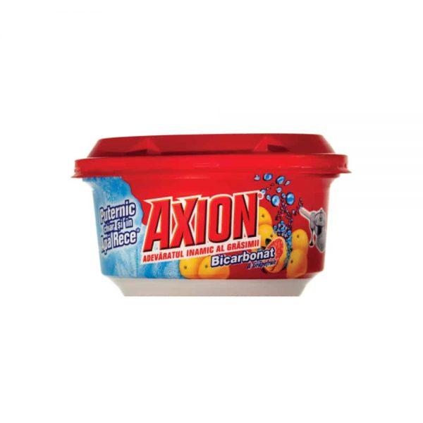 Pasta vase Axion bicarbonat 400 g