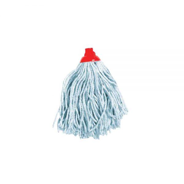 Rezerva mop bumbac 200 g