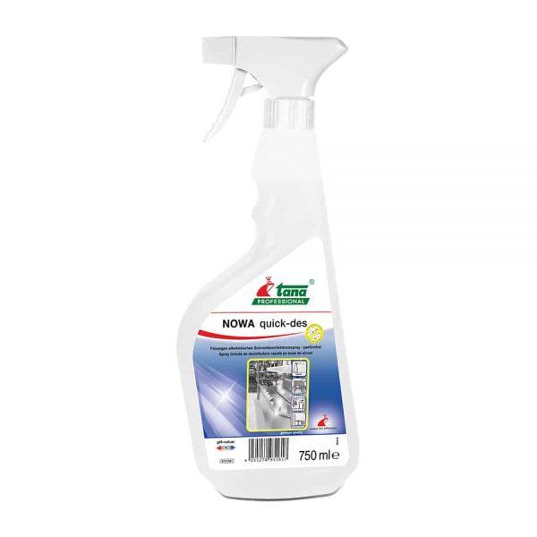 Detergenti diverse suprafete