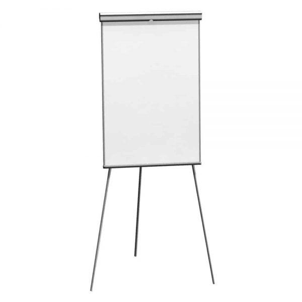 Flipchart magnetic 70 x 100 cm A-series