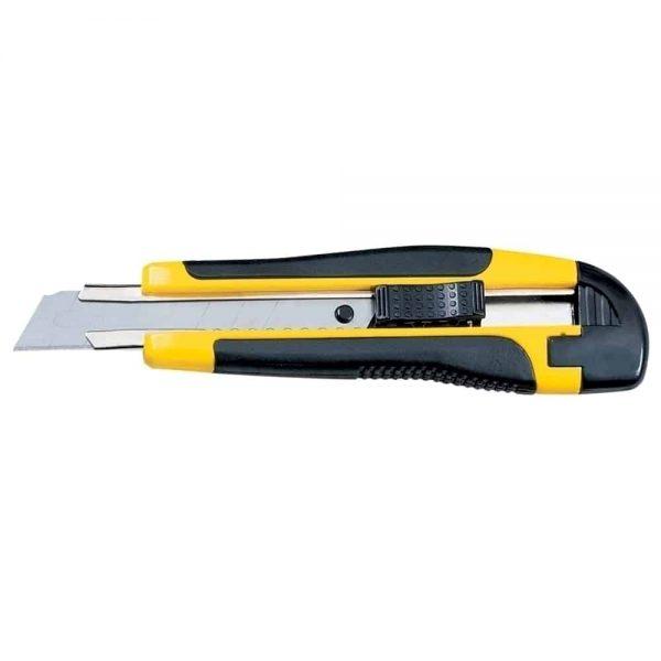 Cutter mare profesional cu sina metalica 18 mm