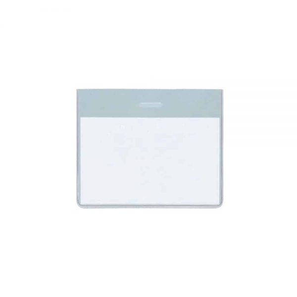 Ecuson orizontal Flaro, 60 x 90 mm, 50 bucati/cutie