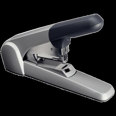 Capsator profesional capsare plata LEITZ 5552