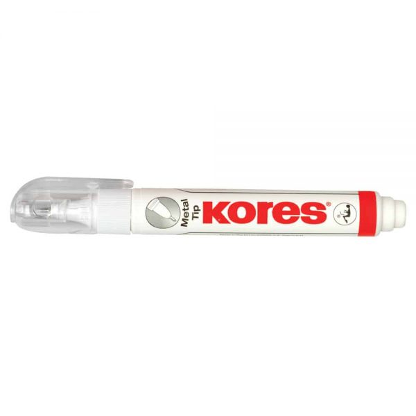 Creion corector Kores 8ml