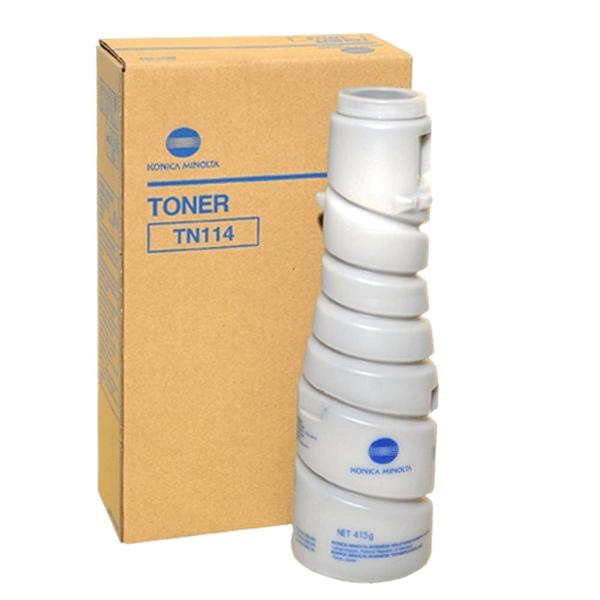 Toner original Samsung Minolta TN-114