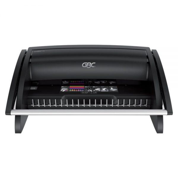 Mașină de legat GBC CombBind® C110