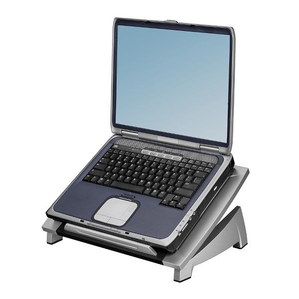 Suport ergonomic pentru Laptop Riser Fellowes