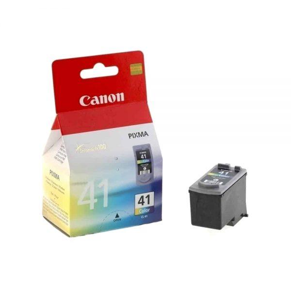 Cartus original Canon negru PG-40 pt. iP1600/2200