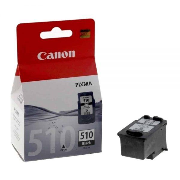 Cartus original Canon color CL-41 pt. iP1600/2200