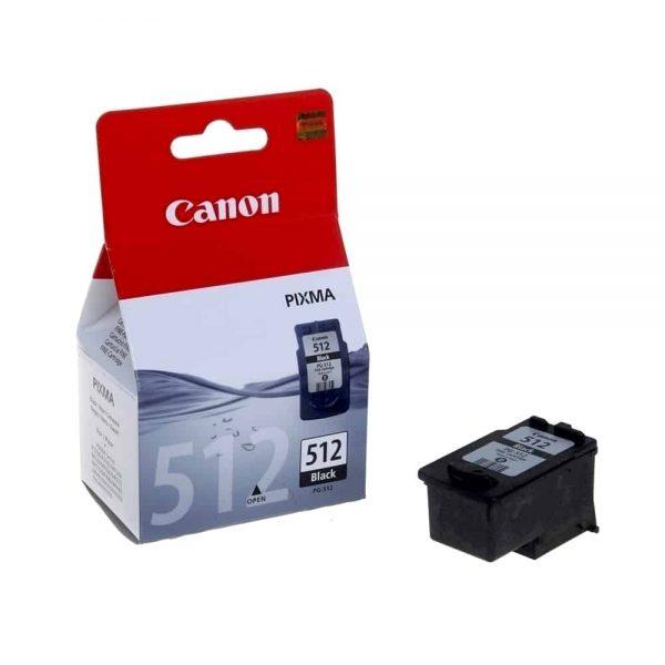 Cartus original Canon color CL-513 pt. Pixma MP240, MP260