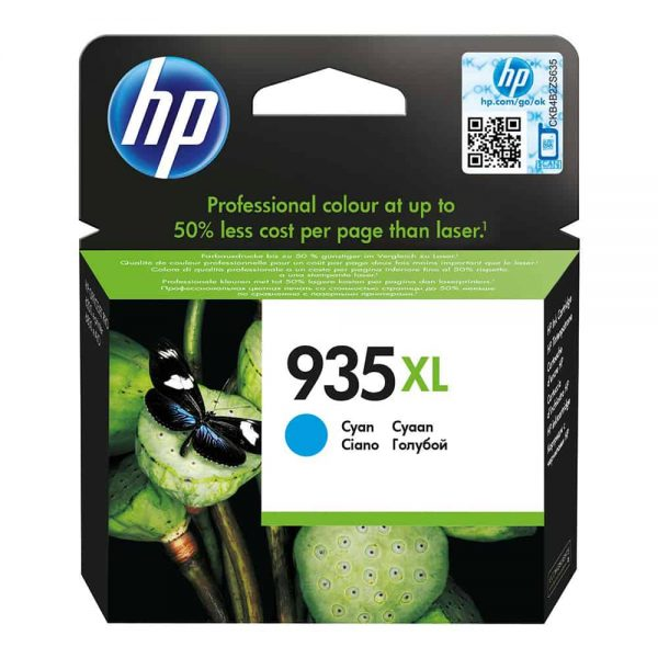 Cartus original HP color CZ102AE pt. Deskjet Ink Advantage 2515