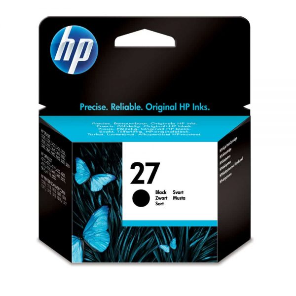 Cartus original HP color C6657AE pt. DJ5550,PS7x50/PSC2x10