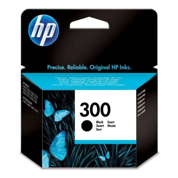 Cartus original HP color CC643EE pt. D2500/2560/F4200