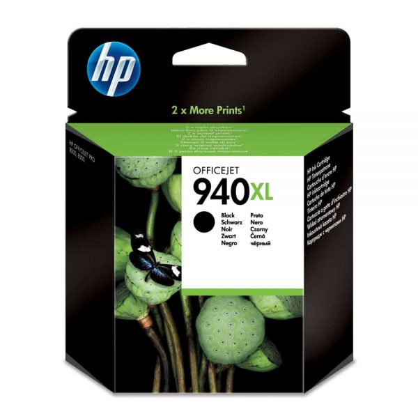Cartus original HP color CC644EE pt. DeskJet F4280