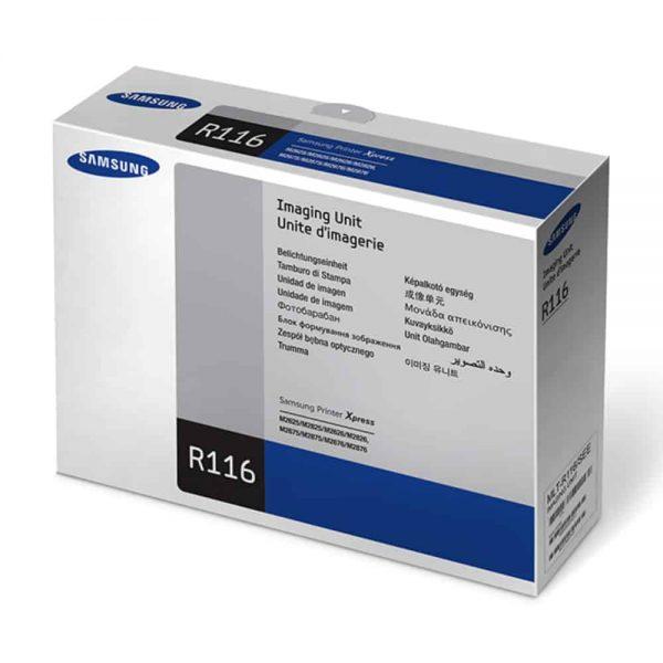 Cilindru original Samsung MLT-R116 pt SL-M2675F