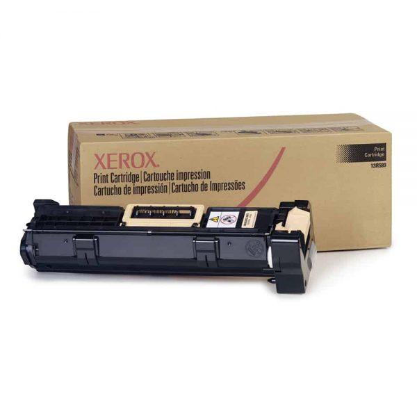 Cilindru original Xerox 013R00589 pt. C118/M118i C128/M123/133