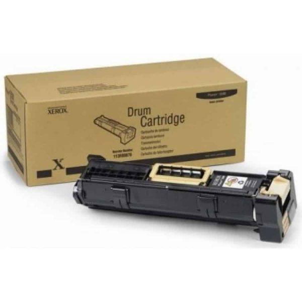 Cilindru original Xerox 101R00432 pt. WC5016/5020, negru