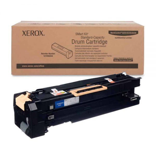 Cilindru original Xerox 101R00434 pt. WC 5222