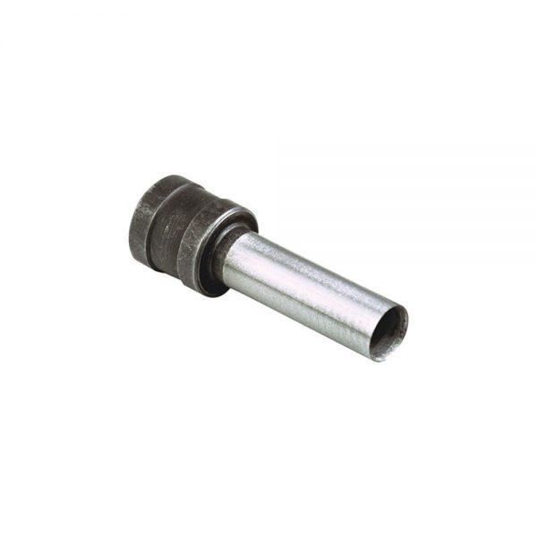 Cutit perforator KANGARO HDP-2320 set 2 buc