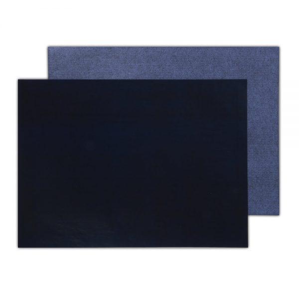 Indigo pentru scris de mana, 100 file/set, DONAU - violet