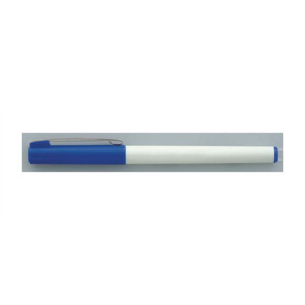 Liner 0,6mm ARTLINE 210