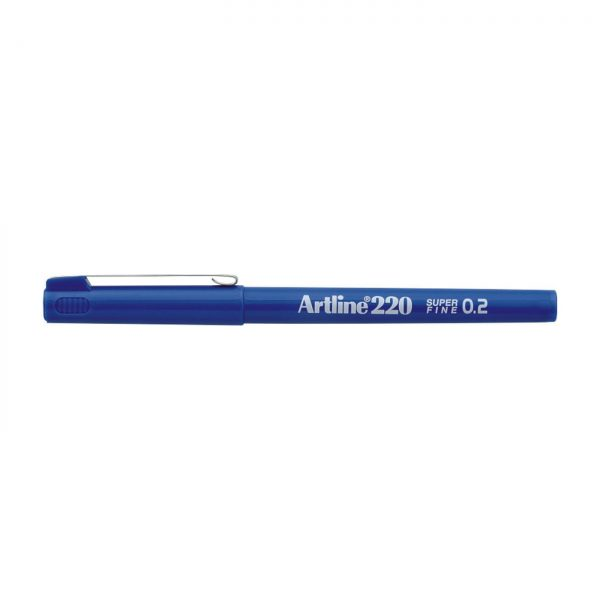 Liner 0,2mm ARTLINE 220