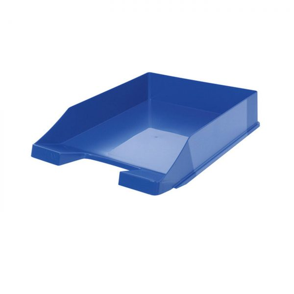 Tava documente HAN Standard - albastru