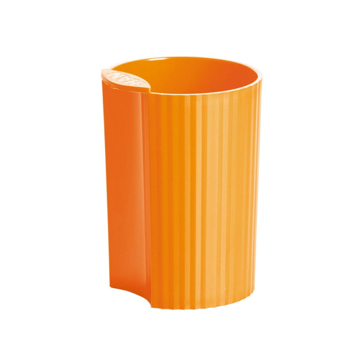 Suport pentru instrumente de scris, HAN Loop Trend-Colours - orange