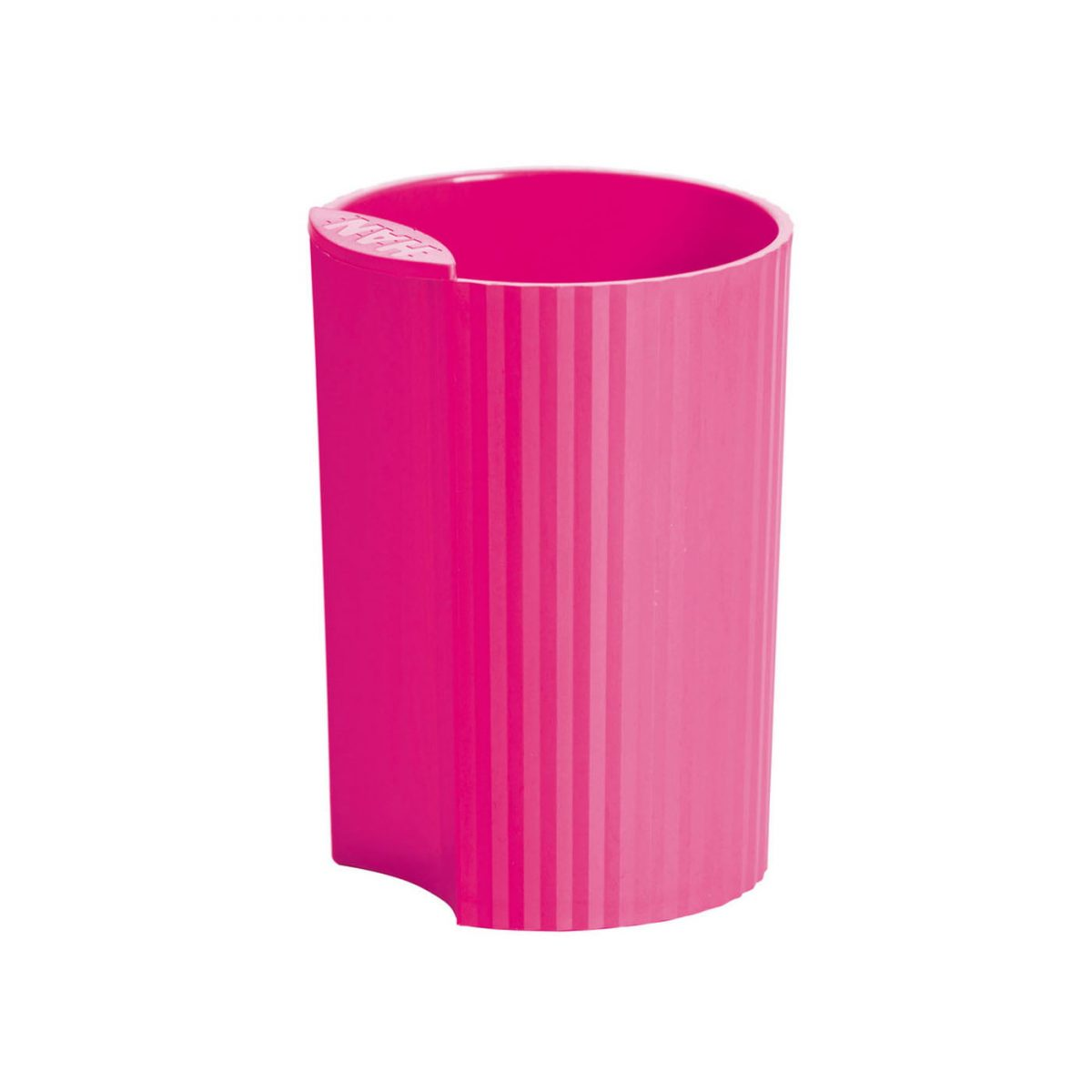 Suport pentru instrumente de scris, HAN Loop Trend-Colours - roz