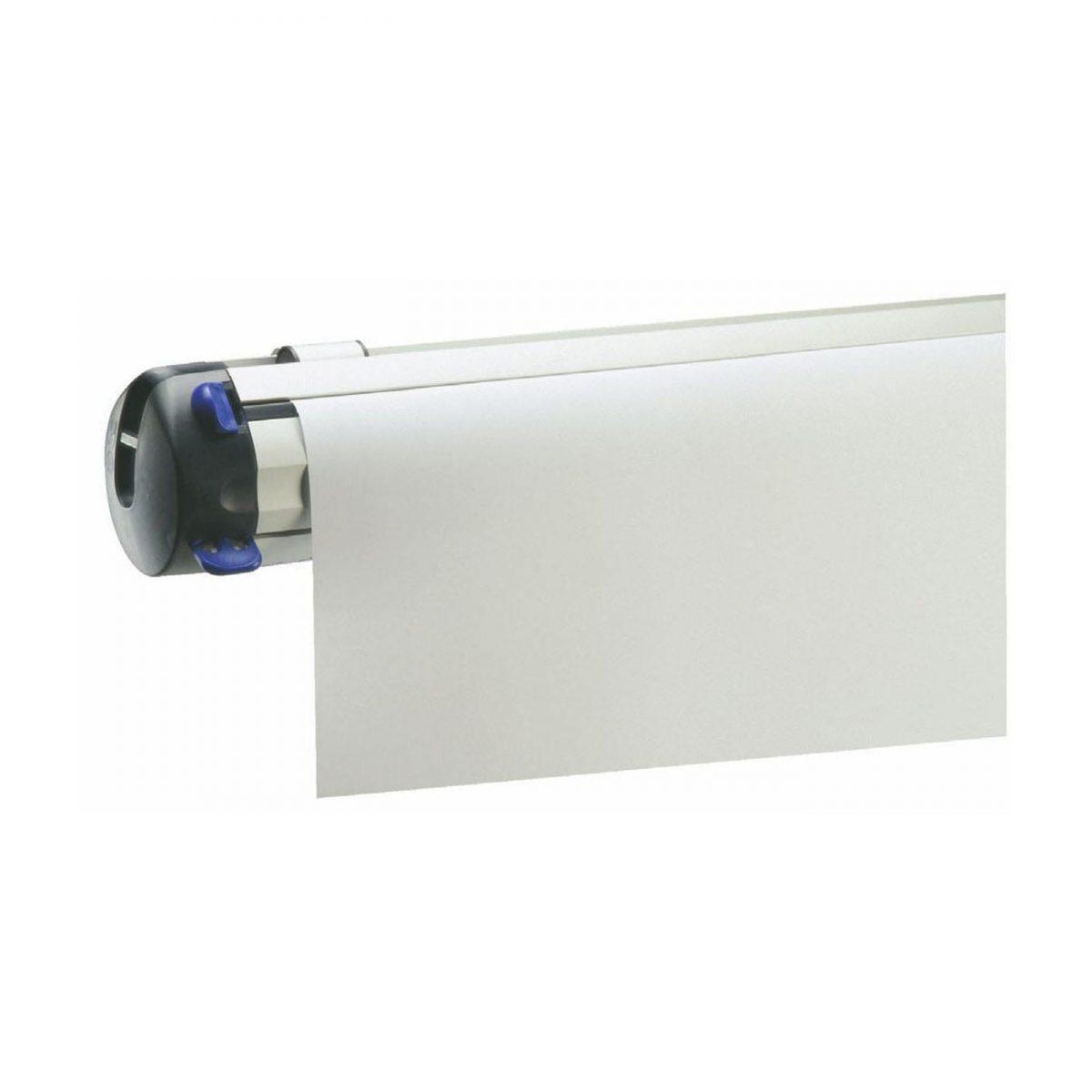 Rezerva folie pentru LEITZ EasyFlip, 60 x 2000 cm