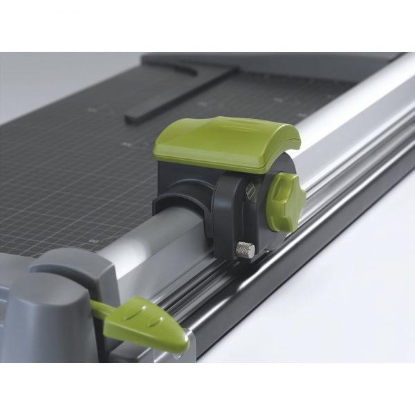 Trimmer A4 REXEL SmartCut A515PRO
