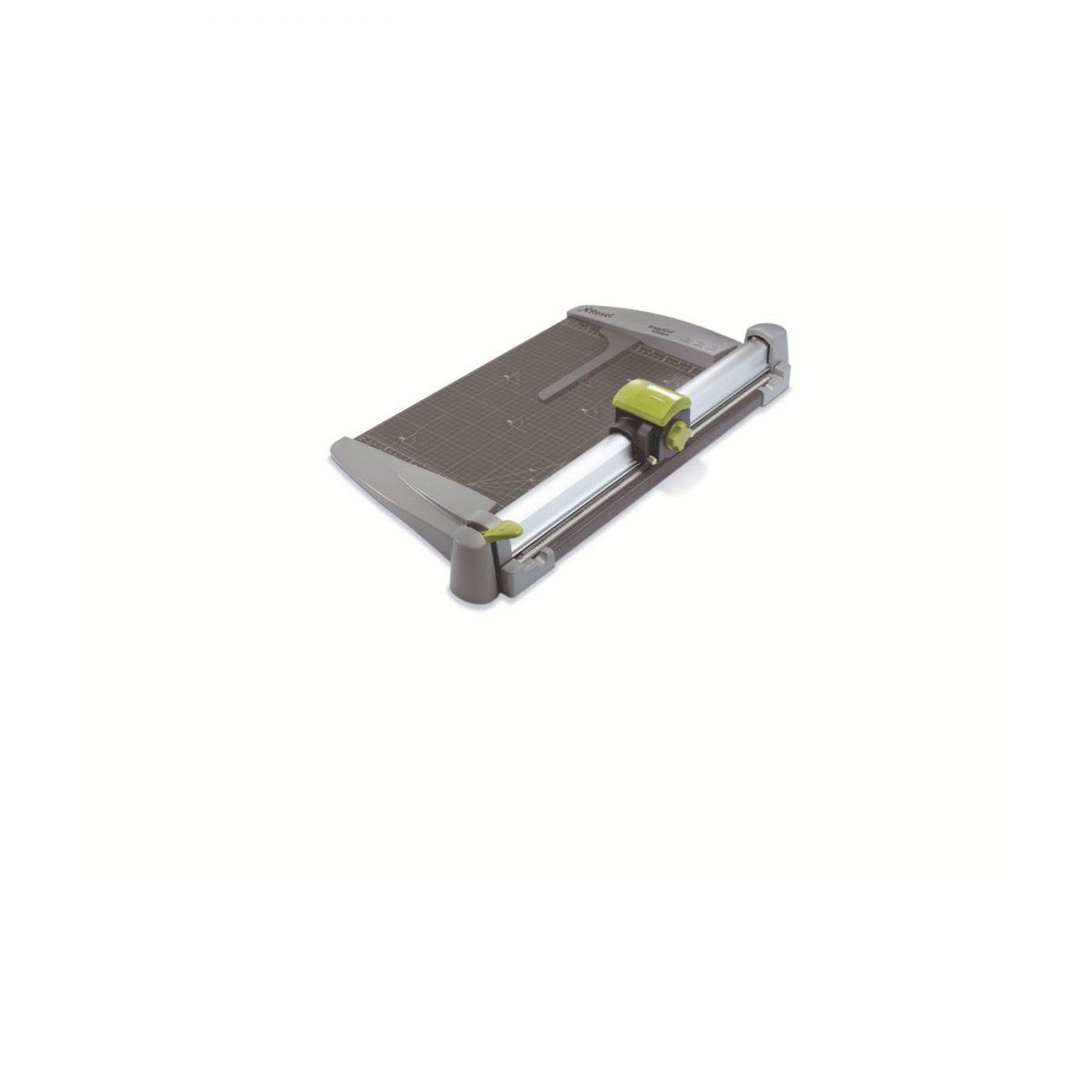 Trimmer A3 REXEL SmartCut A525PRO