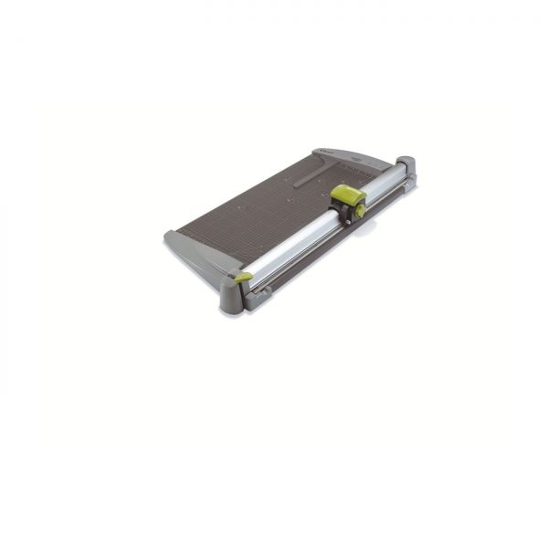 Trimmer A2 REXEL SmartCut A535PRO