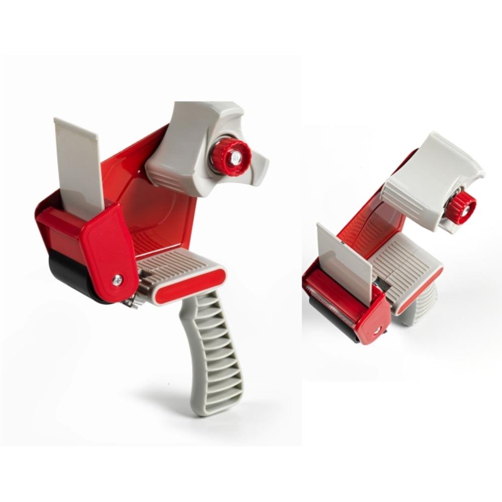 Dispencer pentru banda adeziva 50 mm ARTIGLIO T-15010