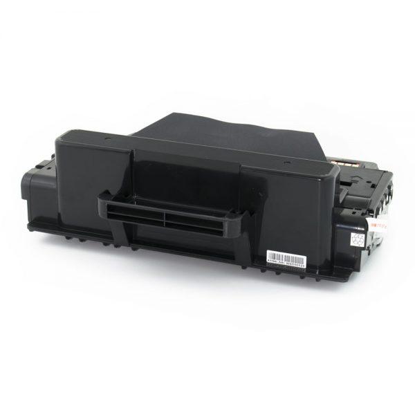 Toner compatibil REDBOX 106R02312 11K XEROX WORKCENTRE 3325
