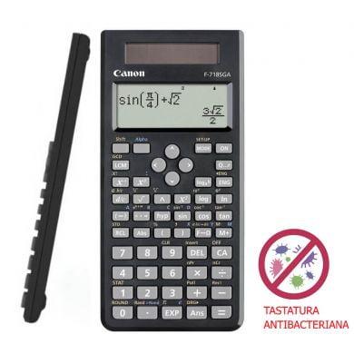 Calculator stiintific  18 digiti CANON F718SG