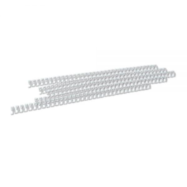 Spire metalice indosariere 15.9 mm,120 coli,100 buc/cutie