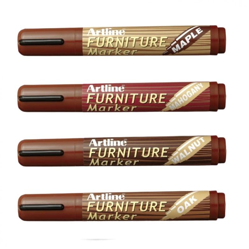 Marker pentru mobila ARTLINE 95 Furniture