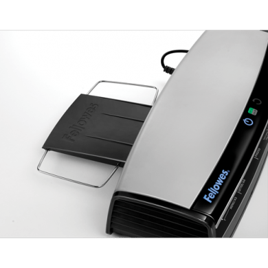 Laminator A3 FELLOWES Jupiter 2